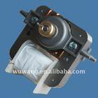 pneumatic air motor YJF61/26