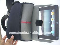 fashion neoprene 12 inch laptop case