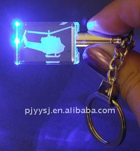 Coustom_3d_Laser_Cut_etched_engraved_Crystal.jpg