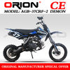 pit bike 150cc dirt bike150ccmotorcycle 150cc (AGB-37CRF2 14/12 125cc )