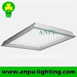 30W led 600x600 ceiling panel light
