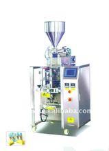 shampoo packaging machine,shampoo packing machine,Automatic Vertical shampoo Packing Machine Liquid Packing Machine