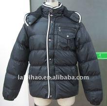 korean clothes men 2012