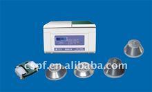 High Capacity Refrigerated Centrifuge
