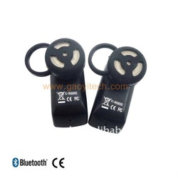 2011 special universal mobile phone bluetooth headset