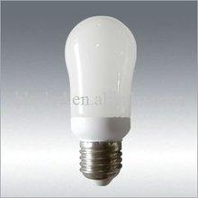 2011 On Sale Highlight 3W LED Pear Bulb