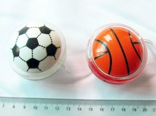 pull string ball toys