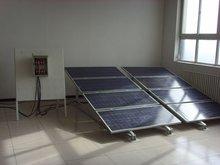 Portable Solar Power System-2000W