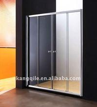frameless shower screen SC-05