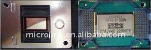HCIP 1910-6103 DMD chip for projectors