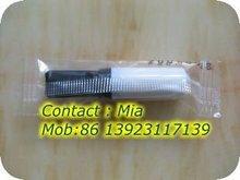 high speed cigarette holder packaging machine KL-250X