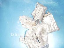 Calcium metal powder