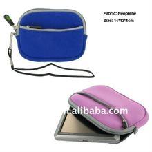 fashion digital camera bag