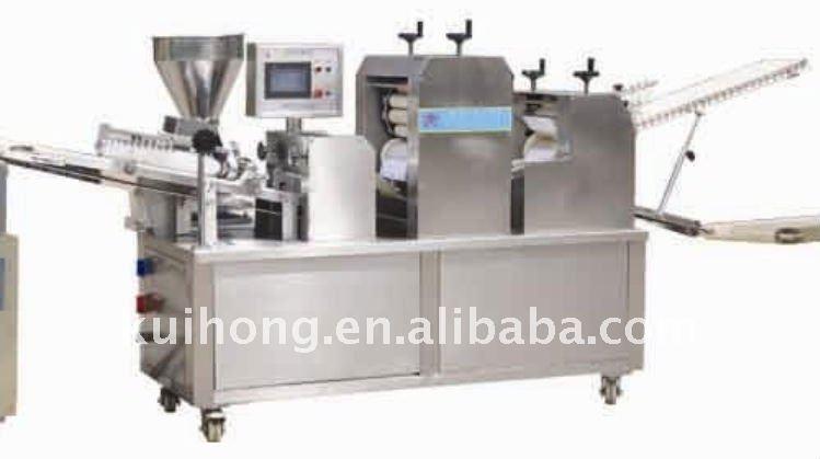 machine de p 226 te feuillet 233 e mat 233 riel de p 226 tisserie id du produit 491400848 alibaba