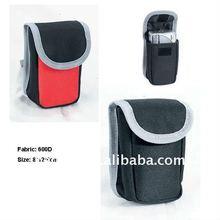 600D fashion dslr camera bag