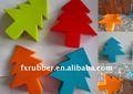 2011 nuevo tema de navidad