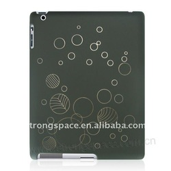 for ipad 2 slim case
