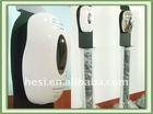Kitchen Furniture:Alcohol free hand sanitizer /Automatic Liquid Soap Dispenser (TS10101A-W) for kitchen dispenser