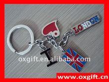 2012 london taxi links,london olympic keychain