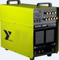 Wsm-500i mma equipamentos