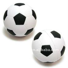 Fashion promotional mini basketball stress ball,mini football stress ballmini rugby anti stress ball