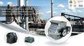 clinker de cemento del fabricante del equipo
