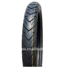 Bike Tires Direct Bicycle Tires bicycle tires direct