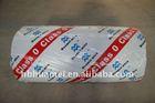 class0 rubber foam sheet