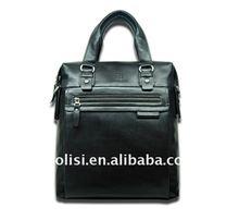 Popular branded designer hand bag