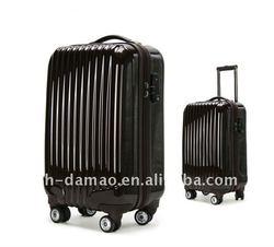 alibaba china new product 2015 china alibaba ABS hardside carry-on luggage