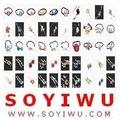 Accessoire de cheveux - DIADÈME EN CRISTAL - ouvrez une session notre site Web pour voir des prix pour million de modèles de marché de Yiwu - 9468