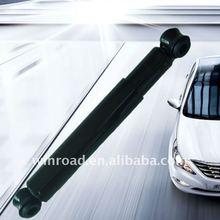 Auto Part Supply Automotive Damper Vibration for after market car suspension accessories Russian