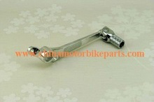 Motorcycle Brake Pedal Lever MT285-006
