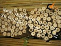 eco-friendly natural tonkin bamboo cane furniture