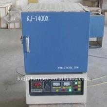 KJ-1400C Laboratory drying Equipment