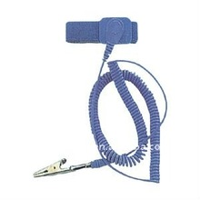 ESD/Antistatic wired wrist Strap
