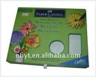 Electronic Toys Packaging paper box,Electronic Pets Printing cartons,Fishing Toys paper cartons