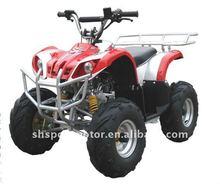 COOL SPORT ATV/HH-S1ATV(110cc)