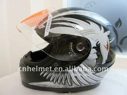 motorbike helmets smtk-112