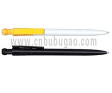 Kugelschreiber for promotiom, ball pen