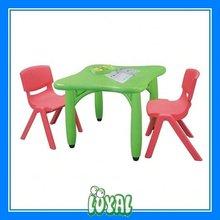 ikea furniture for kids