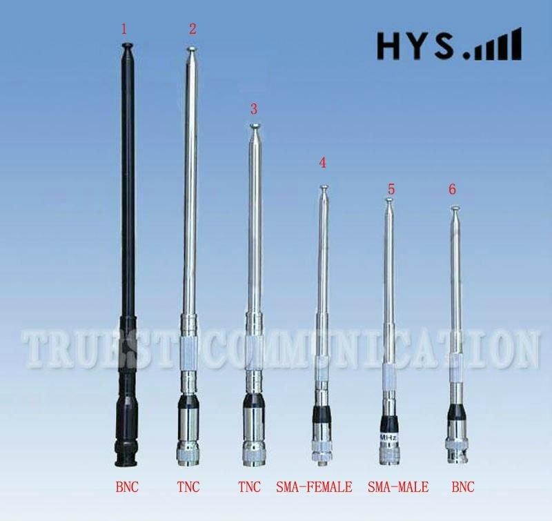 - Hot_Long_range_walkie_talkie_antenna_TCS