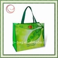 foldable gift bags 2011 fashion