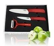 PP plsatic knife blister packaging