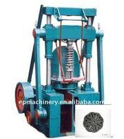 Best Selling Coal Honeycomb Machine
