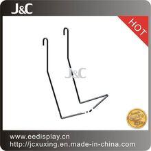 peg hook supplier / hanging hook producer