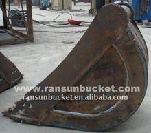 KUBOTA Excavator Bucket KX165