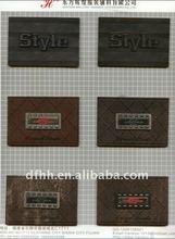 elegant designer brands main leather labels