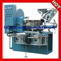2011 hot machine pumpkin/palm/peanut oil press