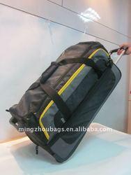 """MZ04001 26"""" Trolley Travel Bag"""